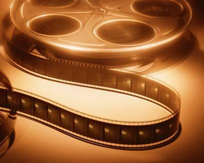 audiovisuel_bobine