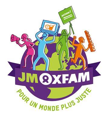jmoxfamr
