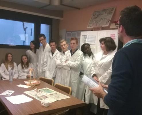 biotech20141